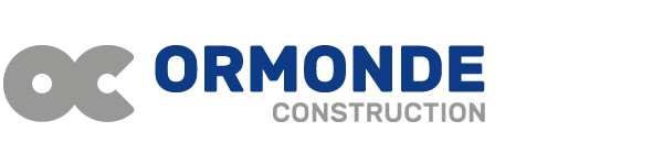 Ormonde Construction
