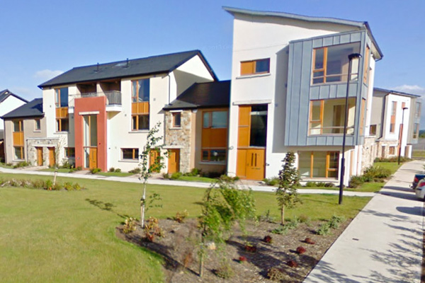 ormonde construction residential